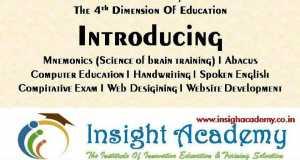 insightacademy
