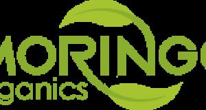 moringo-organics-logo