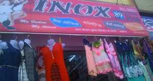 INOX 89 SHOP