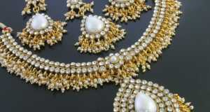 indian-pearl-jewellery-designs2