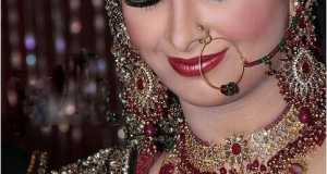 dulhan-beauty-tips-in-hindi