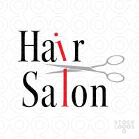 Deve Shree-Hair Salon