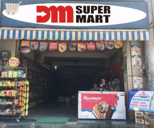 Best Price Departmental Store in Ajmer