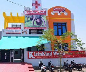 KleinKind World