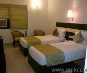 Sai Kripa PG Guest House