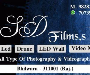 SD Films