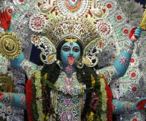 Kali-maa-pictures